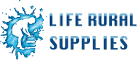 Programa Life Rural Supplies